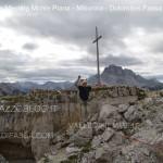 Highlines MONTE PIANA Misurina Dolomites fassa ph Alice DAndrea e Mattia Felicetti39 150x150 Sospesi nel vuoto sulle Dolomiti allHighline Meeting Monte Piana