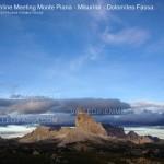 Highlines MONTE PIANA Misurina Dolomites fassa ph Alice DAndrea e Mattia Felicetti43 150x150 Sospesi nel vuoto sulle Dolomiti allHighline Meeting Monte Piana
