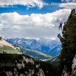 Highlines MONTE PIANA Misurina Dolomites fassa ph Alice DAndrea e Mattia Felicetti44 150x150 Sospesi nel vuoto sulle Dolomiti allHighline Meeting Monte Piana