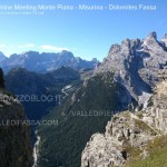 Highlines MONTE PIANA Misurina Dolomites fassa ph Alice DAndrea e Mattia Felicetti9 150x150 Sospesi nel vuoto sulle Dolomiti allHighline Meeting Monte Piana