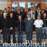 Predazzo presentazione 61^ Edizione del Trofeo 5 Nazioni di Sci. 150x150 Fiamme Gialle e Malta Help insieme per un evento di solidarietà a Terlano (BZ).