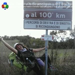 a roma a piedi 100 km1 300x300 a roma a piedi 100 km1