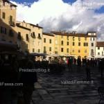 a roma a piedi da fassa10  150x150 In cammino a piedi dalle Dolomiti di Fassa fino a Roma da Papa Francesco