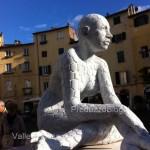 a roma a piedi da fassa11  150x150 In cammino a piedi dalle Dolomiti di Fassa fino a Roma da Papa Francesco
