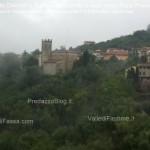 a roma a piedi da fassa13  150x150 In cammino a piedi dalle Dolomiti di Fassa fino a Roma da Papa Francesco
