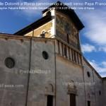 a roma a piedi da fassa28  150x150 In cammino a piedi dalle Dolomiti di Fassa fino a Roma da Papa Francesco