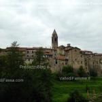 a roma a piedi da fassa30  150x150 In cammino a piedi dalle Dolomiti di Fassa fino a Roma da Papa Francesco