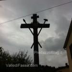 a roma a piedi da fassa9  150x150 In cammino a piedi dalle Dolomiti di Fassa fino a Roma da Papa Francesco