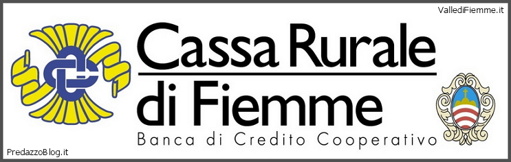 banner sotto articoli cassa rurale fiemme predazzo blog SuperLusia SuperDanilo 2015 da record   Classifiche e Foto