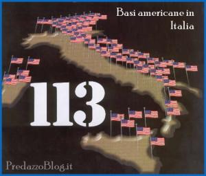 basi americane in italia 300x256 basi americane in italia