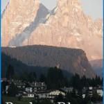 bellamonte di predazzo dolomiti trentino 150x150 Predazzo, avvisi della Parrocchia dal 29 maggio al 5 giugno