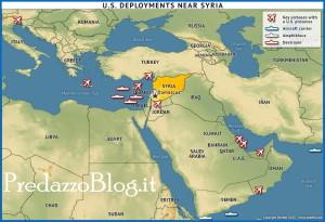 cartina guerra sira 300x205 cartina guerra sira