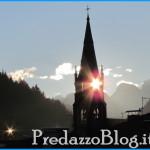 chiesa predazzo alba e riflessi di luce predazzoblog 150x150 Avvisi delle Parrocchie dal 22 al 29 ottobre