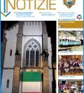 copertina giornalino comunale agosto 2013 predazzo blog