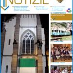 copertina giornalino comunale agosto 2013 predazzo blog 150x150 Predazzo Notizie settembre 2014   Il giornalino comunale e book