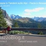 coppia in tandem 20.9.13 paola e alessandro sulle alpi predazzo blog1 150x150 Predazzo, la Coppia in Tandem torna in pista!