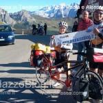 coppia in tandem 20.9.13 paola e alessandro sulle alpi predazzo blog3 150x150 Predazzo, la Coppia in Tandem torna in pista!