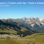coppia in tandem 20.9.13 paola e alessandro sulle alpi predazzo blog5 150x150 Predazzo, la Coppia in Tandem torna in pista!
