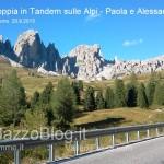 coppia in tandem 20.9.13 paola e alessandro sulle alpi predazzo blog6 150x150 Predazzo, la Coppia in Tandem torna in pista!