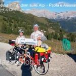 coppia in tandem 20.9.13 paola e alessandro sulle alpi predazzo blog7 150x150 Predazzo, la Coppia in Tandem torna in pista!