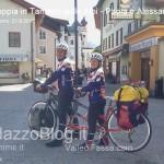 coppia in tandem 21.9.13 paola e alessandro sulle alpi predazzo blog2 150x150 Predazzo, la Coppia in Tandem torna in pista!