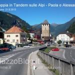 coppia in tandem 21.9.13 paola e alessandro sulle alpi predazzo blog5 150x150 Predazzo, la Coppia in Tandem torna in pista!
