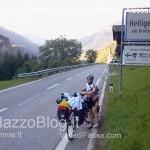 coppia in tandem 21.9.13 paola e alessandro sulle alpi predazzo blog7 150x150 Predazzo, la Coppia in Tandem torna in pista!