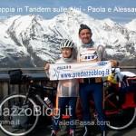 coppia in tandem 22.9.13 paola e alessandro sulle alpi predazzo blog14 150x150 Predazzo, la Coppia in Tandem torna in pista!