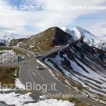 coppia in tandem 22.9.13 paola e alessandro sulle alpi predazzo blog15 150x150 Predazzo, la Coppia in Tandem torna in pista!