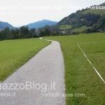 coppia in tandem 22.9.13 paola e alessandro sulle alpi predazzo blog16 150x150 Predazzo, la Coppia in Tandem torna in pista!