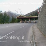 coppia in tandem 22.9.13 paola e alessandro sulle alpi predazzo blog3 150x150 Predazzo, la Coppia in Tandem torna in pista!