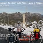 coppia in tandem 22.9.13 paola e alessandro sulle alpi predazzo blog8 150x150 Predazzo, la Coppia in Tandem torna in pista!