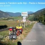 coppia in tandem 23.9.13 paola e alessandro sulle alpi predazzo blog11 150x150 Predazzo, la Coppia in Tandem torna in pista!