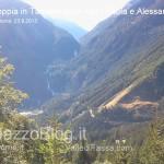 coppia in tandem 23.9.13 paola e alessandro sulle alpi predazzo blog3 150x150 Predazzo, la Coppia in Tandem torna in pista!