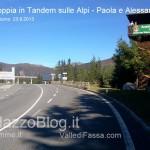 coppia in tandem 23.9.13 paola e alessandro sulle alpi predazzo blog4 150x150 Predazzo, la Coppia in Tandem torna in pista!