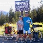 coppia in tandem 23.9.13 paola e alessandro sulle alpi predazzo blog5 150x150 Predazzo, la Coppia in Tandem torna in pista!