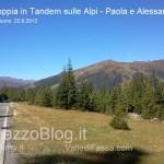 coppia in tandem 23.9.13 paola e alessandro sulle alpi predazzo blog6 150x150 Predazzo, la Coppia in Tandem torna in pista!