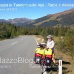 coppia in tandem 23.9.13 paola e alessandro sulle alpi predazzo blog7 150x150 Predazzo, la Coppia in Tandem torna in pista!