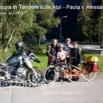 coppia in tandem 24.9.13 paola e alessandro sulle alpi predazzo blog3 150x150 Predazzo, la Coppia in Tandem torna in pista!