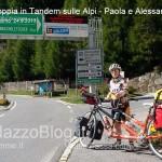 coppia in tandem 24.9.13 paola e alessandro sulle alpi predazzo blog4 150x150 Predazzo, la Coppia in Tandem torna in pista!