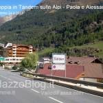 coppia in tandem 24.9.13 paola e alessandro sulle alpi predazzo blog5 150x150 Predazzo, la Coppia in Tandem torna in pista!