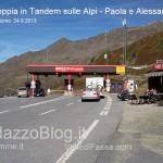 coppia in tandem 24.9.13 paola e alessandro sulle alpi predazzo blog8 150x150 Predazzo, la Coppia in Tandem torna in pista!