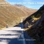 coppia in tandem 24.9.13 paola e alessandro sulle alpi predazzo blog9 150x150 Predazzo, la Coppia in Tandem torna in pista!