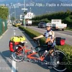 coppia in tandem 25.9.13 paola e alessandro sulle alpi predazzo blog1 150x150 Predazzo, la Coppia in Tandem torna in pista!