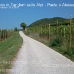 coppia in tandem 25.9.13 paola e alessandro sulle alpi predazzo blog6 150x150 Predazzo, la Coppia in Tandem torna in pista!