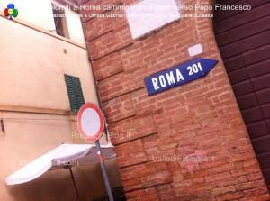 da fassa a roma a piedi con fabiana e ornella13 300x223 da fassa a roma a piedi con fabiana e ornella13