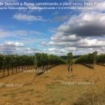 da fassa a roma a piedi con fabiana e ornella14 150x150 In cammino a piedi dalle Dolomiti di Fassa fino a Roma da Papa Francesco