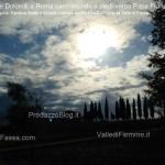 da fassa a roma a piedi con fabiana e ornella18 150x150 In cammino a piedi dalle Dolomiti di Fassa fino a Roma da Papa Francesco