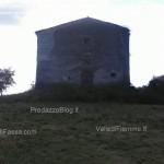 da fassa a roma a piedi con fabiana e ornella23 150x150 In cammino a piedi dalle Dolomiti di Fassa fino a Roma da Papa Francesco