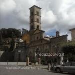 da fassa a roma a piedi con fabiana e ornella38 150x150 In cammino a piedi dalle Dolomiti di Fassa fino a Roma da Papa Francesco